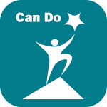 can_do