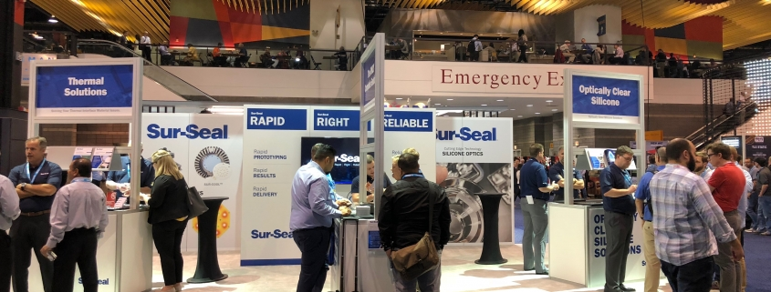 sur seal lightfair