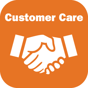 customer_care