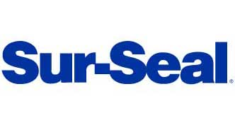 sur-seal cropped logo