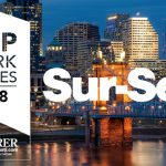 surseal top work places award