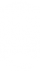 top work places 2018 white